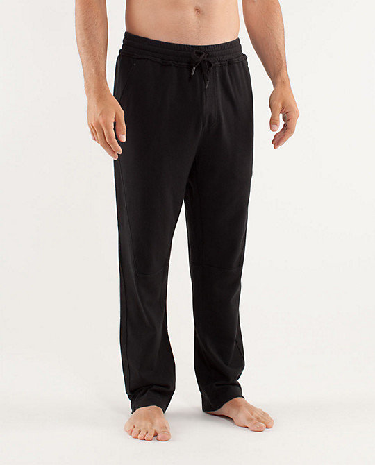 Lululemon Athletica Post Surf Pant