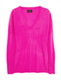My closest associates know I have a soft spot for pink. This J.Crew cashmere v-neck sweater ($248) will undoubtedly keep me bright and cozy all Winter long. 