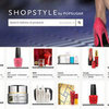 Shop Beauty And Fashion At New ShopStyle Australia Website