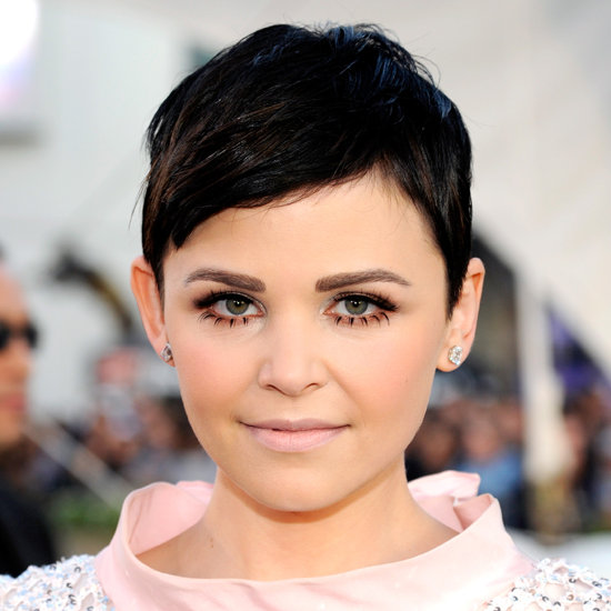 Best Beauty Looks at the 2012 American Music Awards