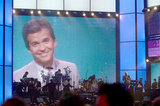 Dick Clark Tribute
