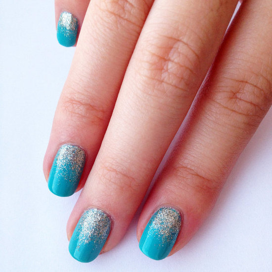 Nail art designs 2014 ideas images tutorial step by step flowers nail art glitter nail art designs 2014 ideas images tutorial step by step flowers pics photos wallpapers prinsesfo Gallery