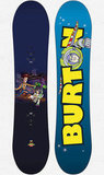 Woody and Buzz Lightyear Chopper Toy Story Snowboard ($200)