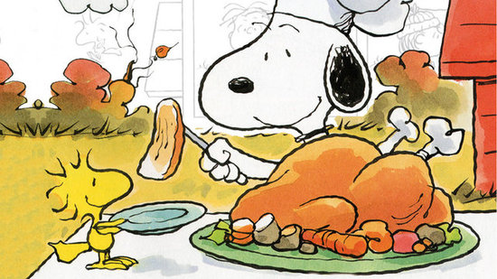 Watch This! 5 Thanksgiving Movies the Whole Family Will Enjoy