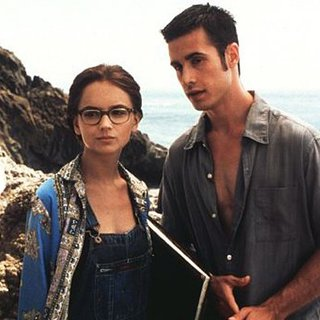 She's All That Best Quotes