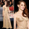 Kristen Stewart's LA Premiere Style From All Angles