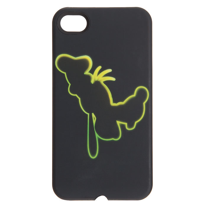 Goofy iPhone Case ($35)