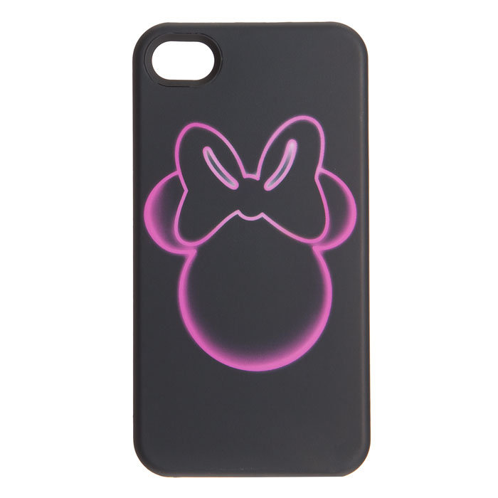 Minnie iPhone Case ($35)