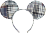 Rag & Bone Mickey Ears ($48)