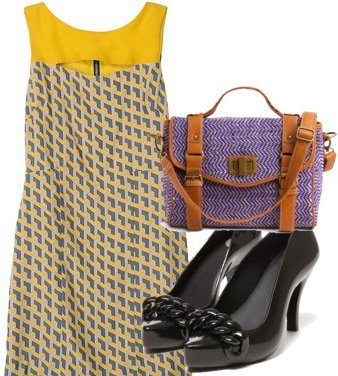 amschrader's stylebook at ShopStyle: My Look