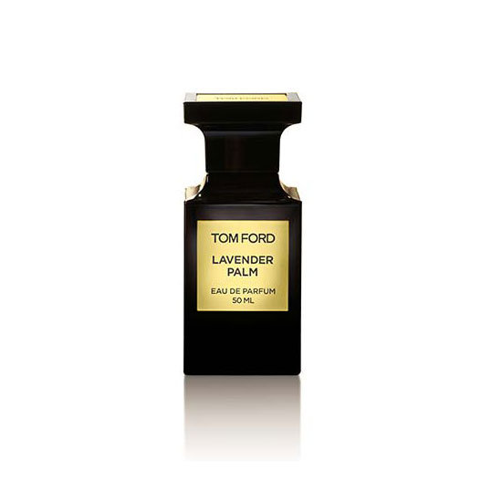 Tom Ford Lavender Palm Eau de Parfum Spray 50ml, $290