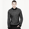 Shopbop to Start Menswear Site in 2013