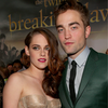 Breaking Dawn Part 2 Premiere (Video)