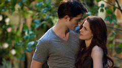 Watch, Pass or Rent Video Movie Revew: Breaking Dawn Part 2