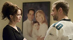 Watch, Pass, or Rent Video Movie Review: Silver Linings Playbook