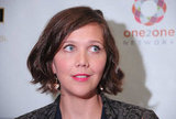 Birthday Girl Maggie Gyllenhaal's Sexiest Quotes