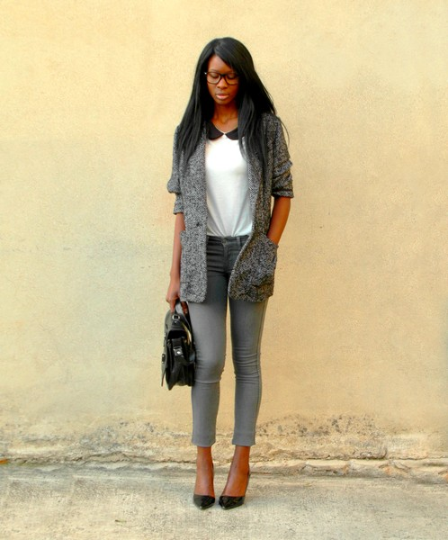 http://stylesbyassitan.blogspot.fr/2012/11/mais-ca-serait-pas-la-meuf-de-steve.html