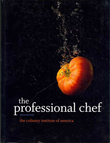 A Chef&#039;s Guide