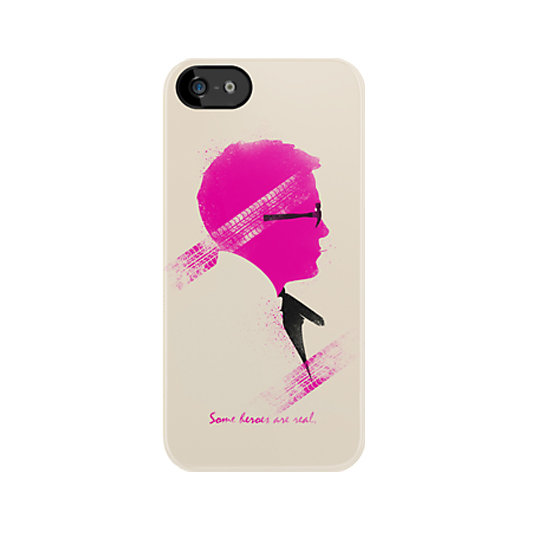 iPhone 5 Case ($37)