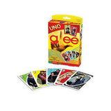 Uno Glee ($13)