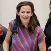 Jennifer Garner Films Dallas Buyer's Club in New Orleans