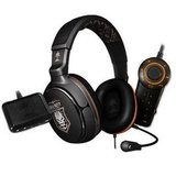 Call of Duty: Black Ops II Ear Force Sierra Headset