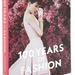 Your hardcore fashion-nerd friend will surely appreciate this gorgeous Chronicle Books 100 Years of Fashion ($40) book.