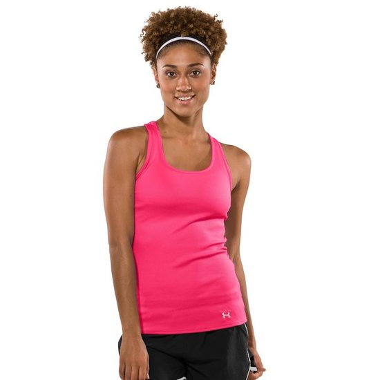 Women's UA Victory Tank Top