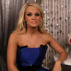 Carrie Underwood Thanksgiving Plans Video
