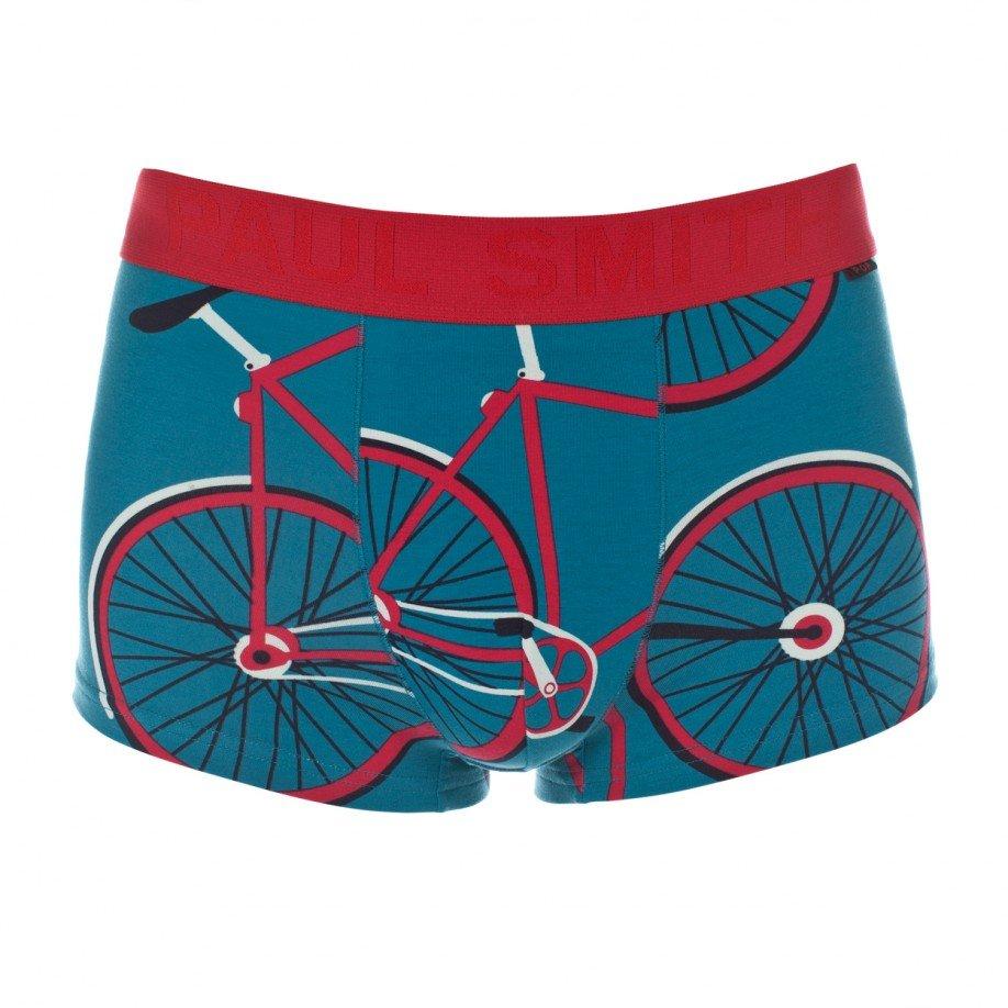 If He's a Biker Babe