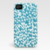 Designer iPhone Cases