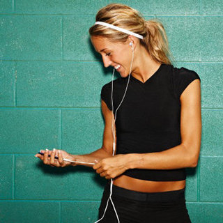 Do You Always Listen to Music While Working Out?
