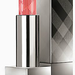 Burberry Natural Lip Mist Sheer Lipstick