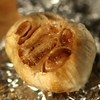 Roasted Garlic Recipe | Video