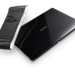 Google TV — Sony Internet Player