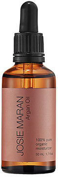 I'm obsessed with Josie Maran's Argan Oil ($96 for 4 oz.) — it's antiaging and moisturizing properties are unreal, and it smells amazing, too. I'd love to see this under the tree! — Britt Stephens, assistant editor