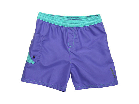 Patagonia Kids Daybreak Boardies