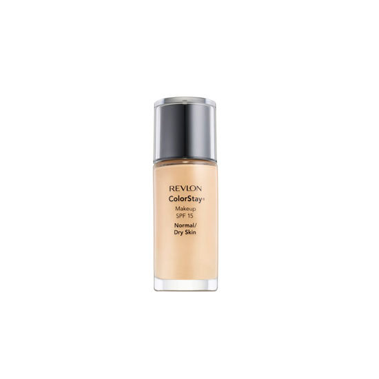 Revlon ColorStay MakeUp for Normal/Dry Skin, $34.95