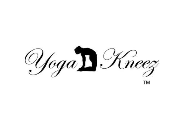 YogaKneez.com