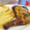 South African Cuisine | Pictures