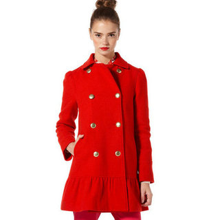 Best Dressy Winter Coats 2012