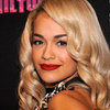 Rita Ora Hairstyles Through the Years