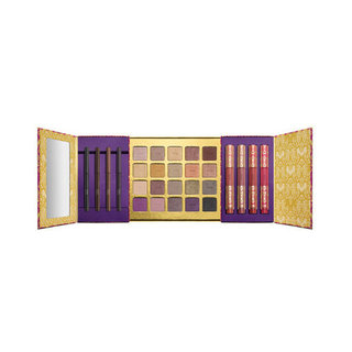 Tarte Treat Yourself to Gorgeous Collection Review