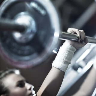 Common Weight-Lifting Mistakes