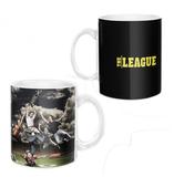 Trophy Mug ($13, originally $15)