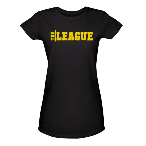 The League Women's T-Shirt ($27)