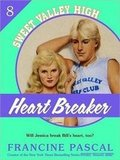 Heartbreaker ($3) for Nook, Kindle, and iOS.