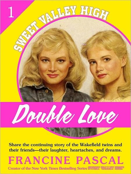 Double Love ($3) for Nook, Kindle, and iOS.