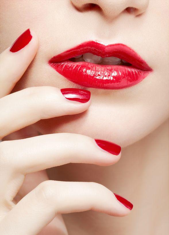 nail waxing and airbrush tanning in columbus ohiotop nail salons