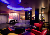 Mickey Mouse Penthouse —Anaheim, CA